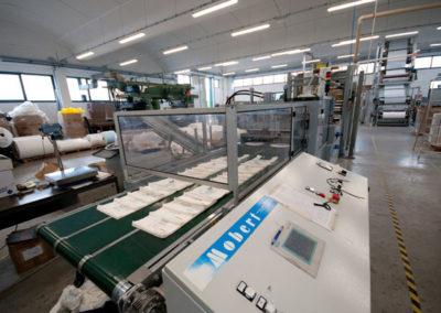 Macchine-per-la-produzione