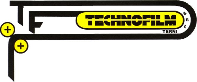 techno film terni